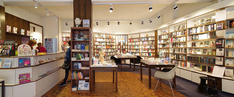 Lothar Junius Ihre Buchhandlung In Gelsenkirchen
